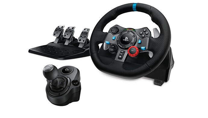 Logitech_Driving_Force_Bundle_21