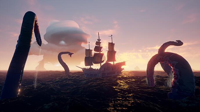 Sea_of_Thieves_Test___1
