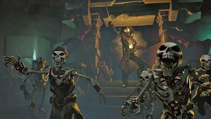 sea_of_thieves_skeleton_crew