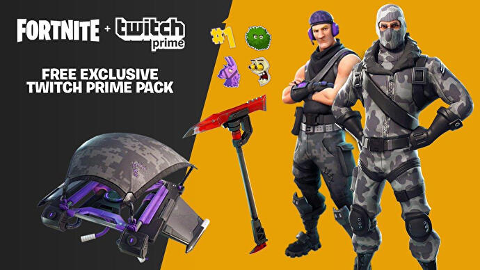 fortnite_twitch_prime_amazon_prime_skins_2
