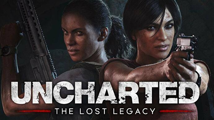 lost_legacy_uncharted