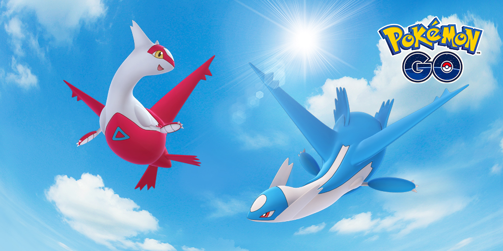latios_and_latias