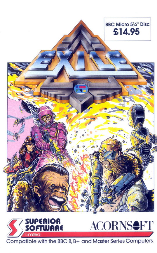 Exile__2_