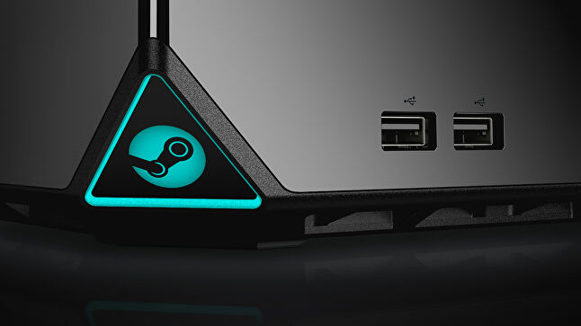 Steam Machines aren't a direct solution to bringing in new PC consumers, but they're a step away from the tightly controlled Windows ecosystem