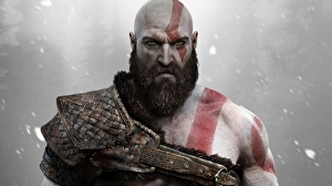 God of War   recensione