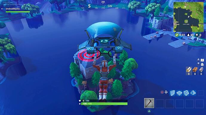 fortnite_three_boats_island_closer