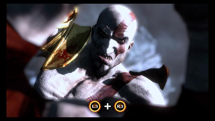 God_of_War___III_Remastered_20180409230158
