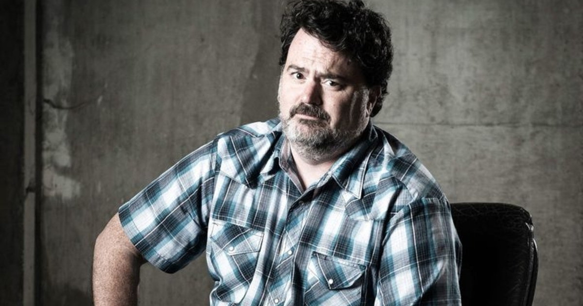 Watch Tim Schafer Talk About His Career Here At 1pm Today