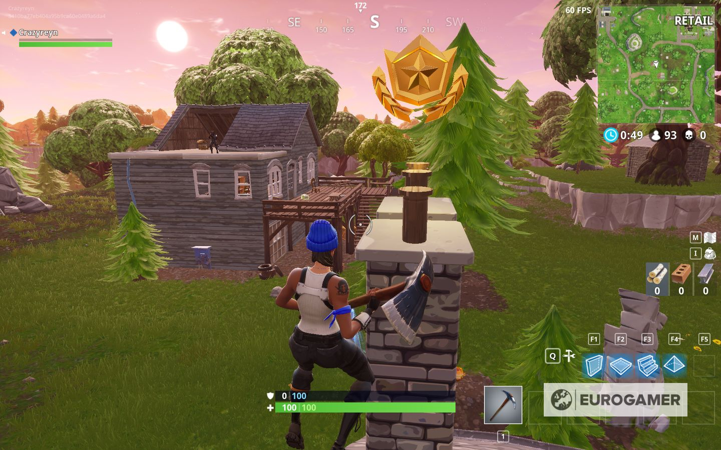 moisty_mire_treasure_map_2