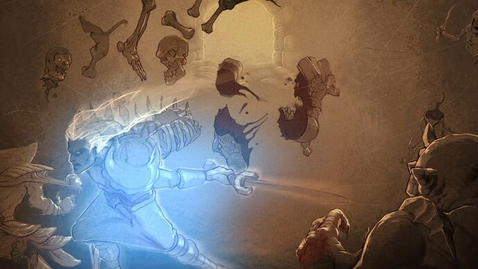 War for the Overworld gets final expansion and big newupdate
