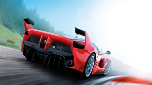 Scaldate i motori: Assetto Corsa Ultimate Edition è ufficial