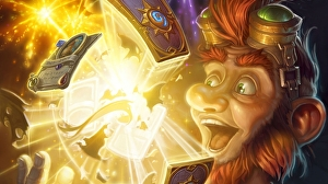 Hearthstone: un video presenta la nuova modalità single player Caccia ai Mostri
