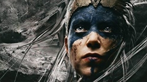 Does Hellblade on Xbox One X deliver the definitive console experience?