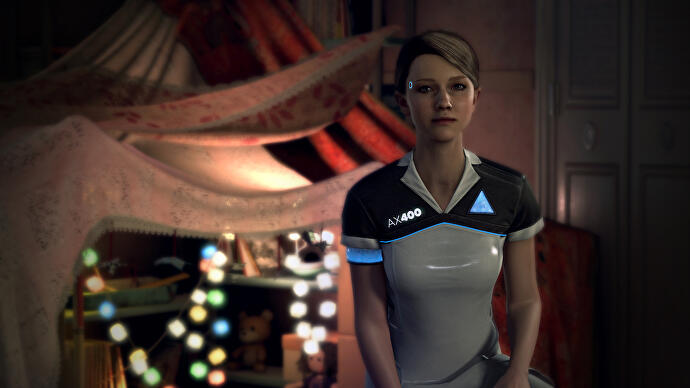 detroit_become_human_avance_preview_1