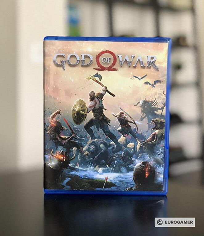 god_of_war_reversible_cover_art