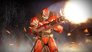 "Destiny 2: il live streaming de ""La Mente Bellica"""