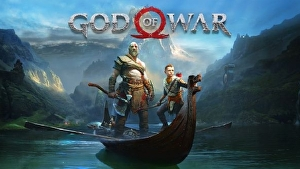 God of War si aggiorna con la terza patch, la 1.13