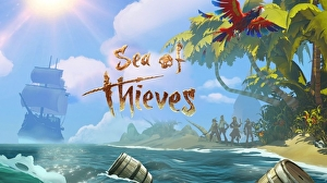 Sea of Thieves: disponibile l
