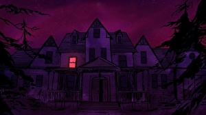 Twitch Prime: Gone Home, Psychonauts e Clustertruck tra i gi