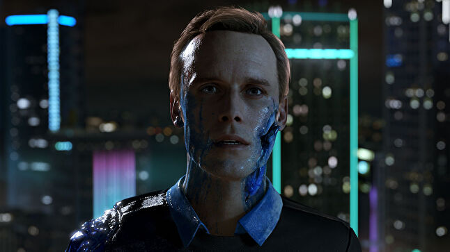 On closer examination, Quantic Dream's denial of workplace abuses was lacking in humanity