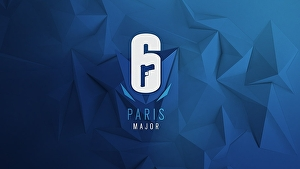 Six Major Paris: comunicate le date dell