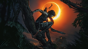 Shadow of the Tomb Raider: spuntano sei edizioni del gioco.