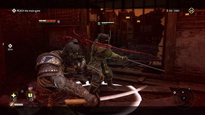 For_Honor_20170215092023_1