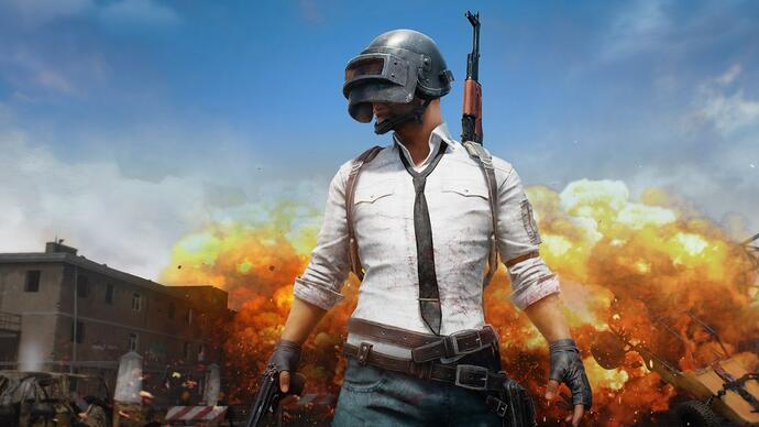 PUBG dev confirms arrest of 15 hack developers as anti-cheat efforts continue