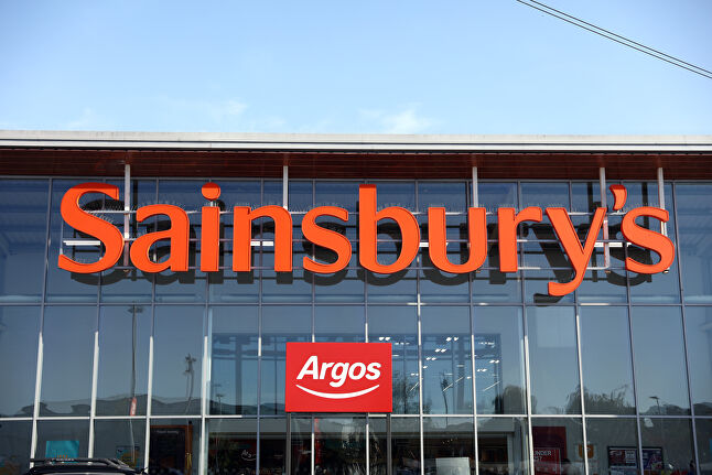 Sainsbury's acquired Argos in 2016, and the games buying teams merge this summer