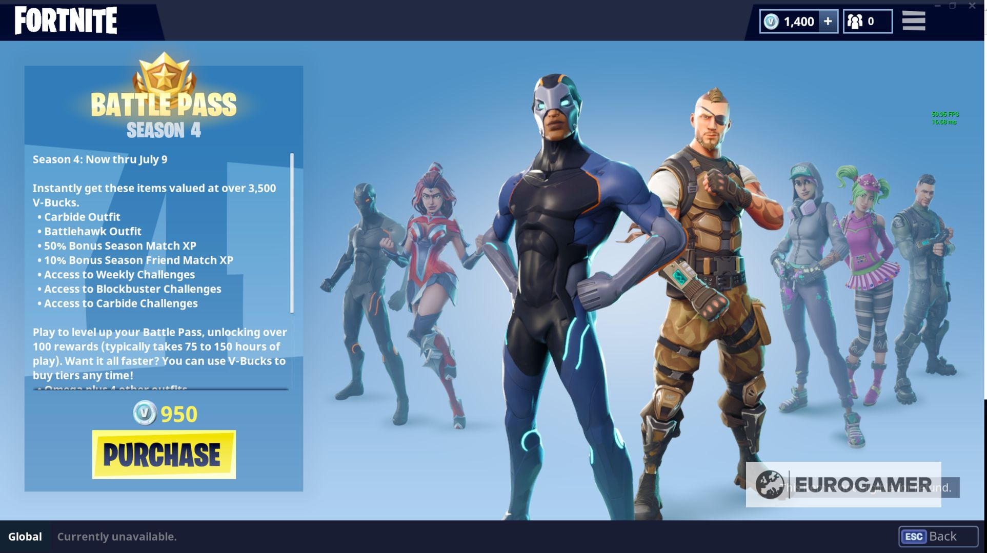 season_4_battle_pass