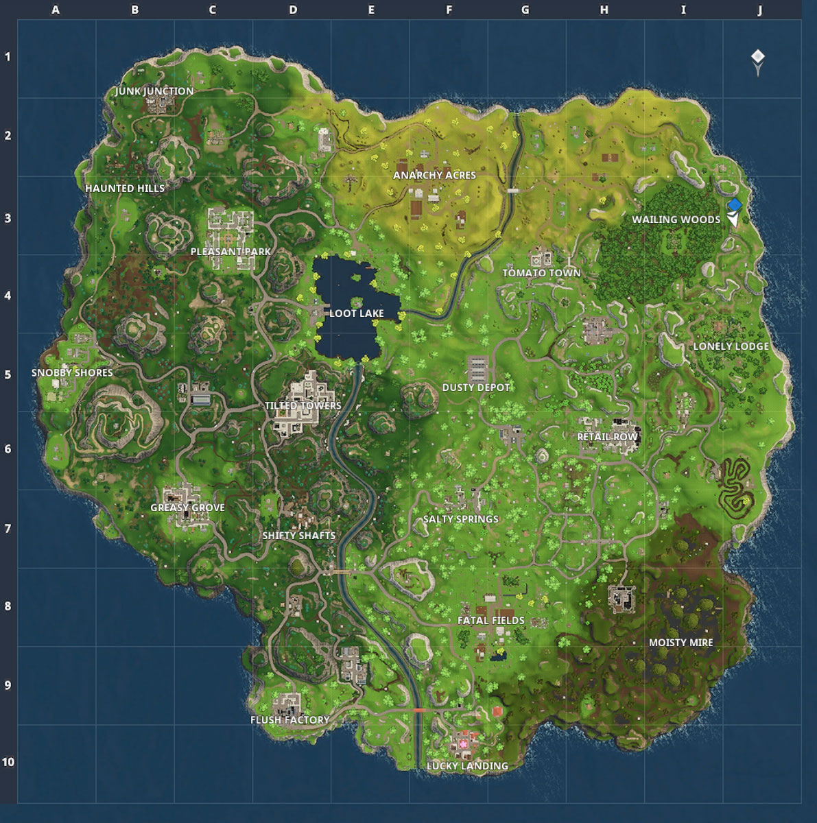 map-old