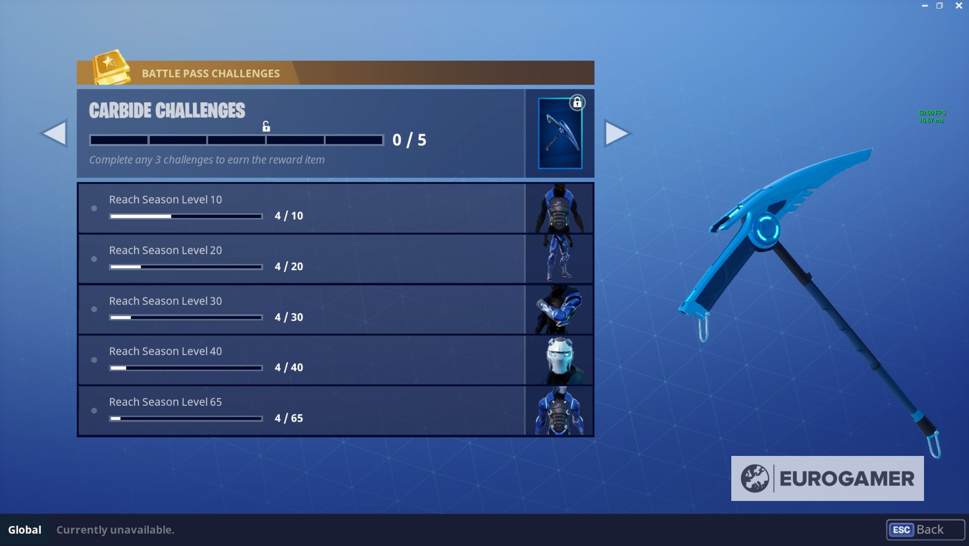 challenges_carbide