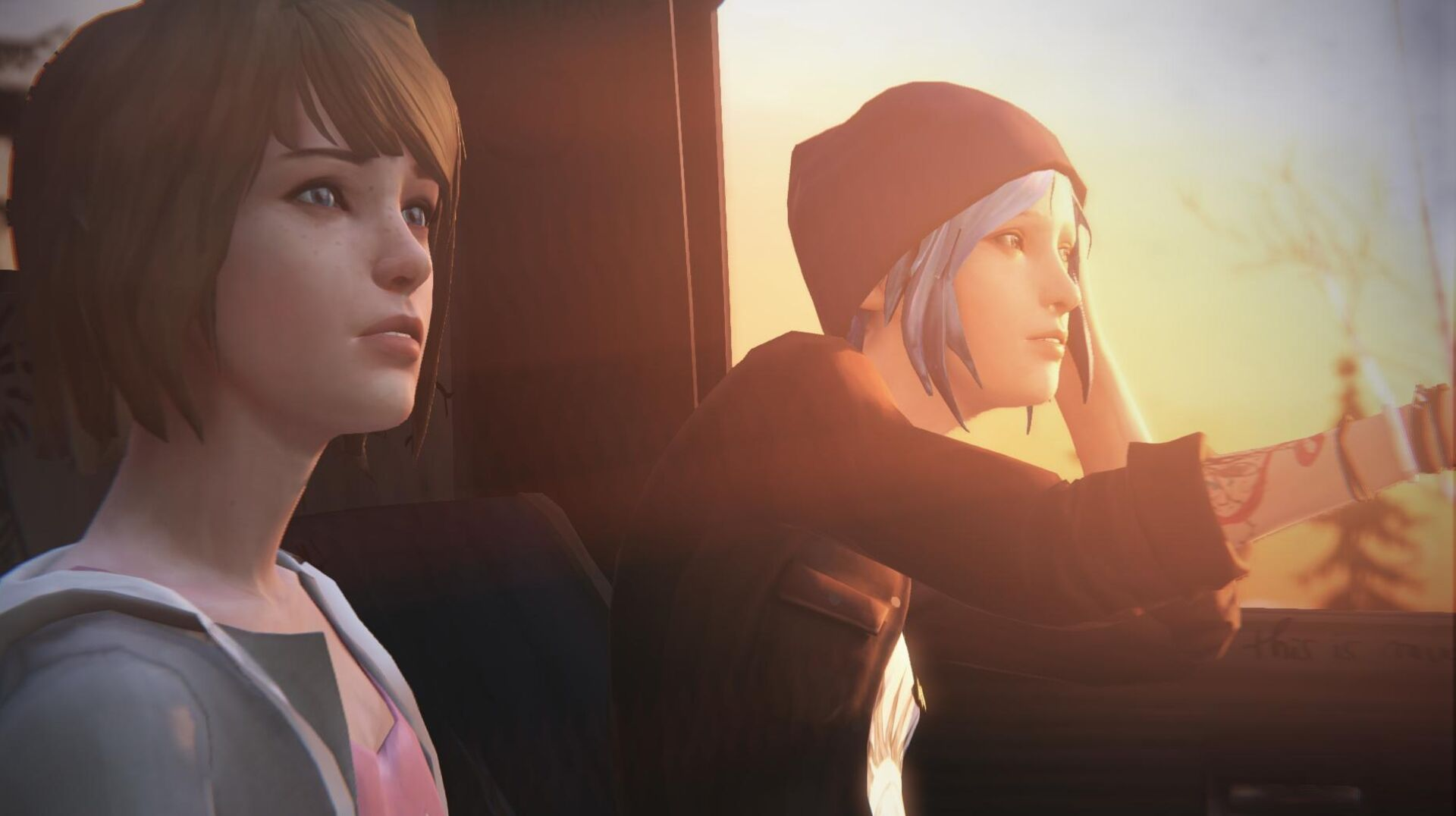 Image result for life is strange 1
