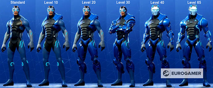 Fortnite_full_Carbide_Outfit