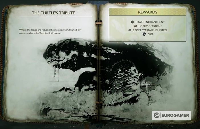 Turtle_s_Tribut