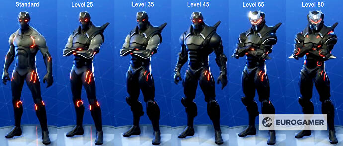 Fortnite_full_Omega_Outfit