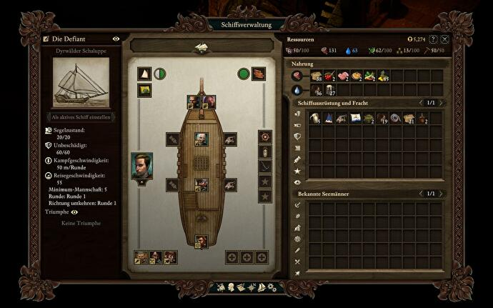 Pillars_of_Eternity_2_Deadfire_Test_5