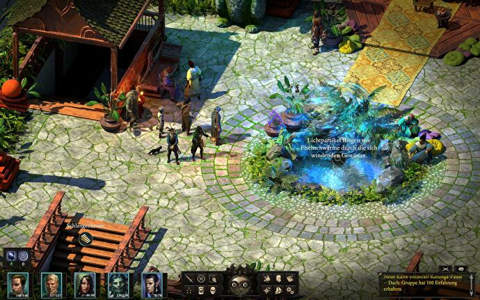 Pillars_of_Eternity_2_Deadfire_Test_6