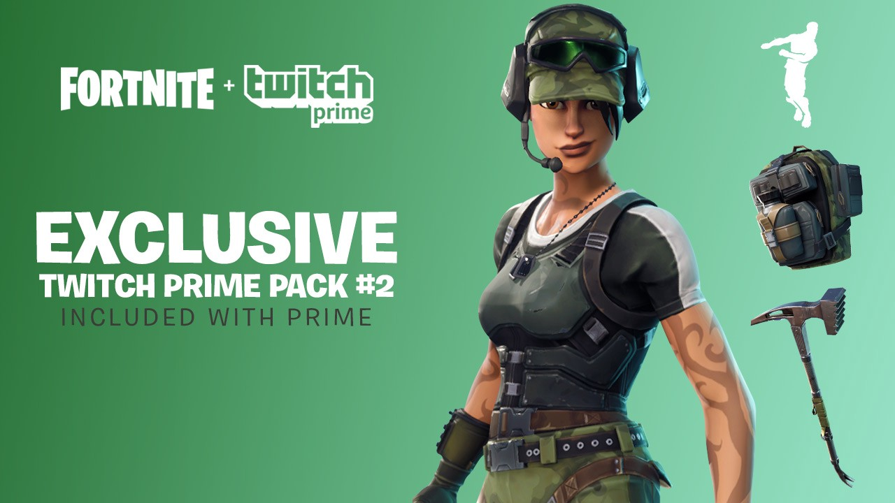 fortnite_twitch_prime_loot_pack_2