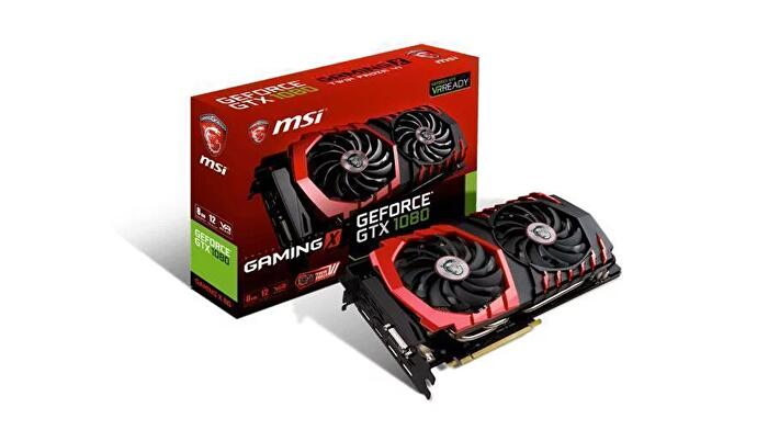 MSI_GeForce_1080