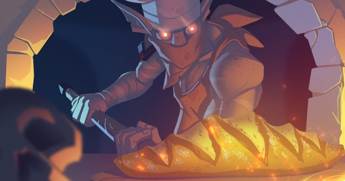 "Superb ""roguevania"" action platformer Dead Cells leaves early access in August"