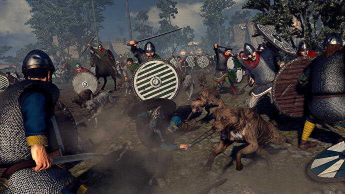 total_war_saga_thrones_of_britannia_review_1
