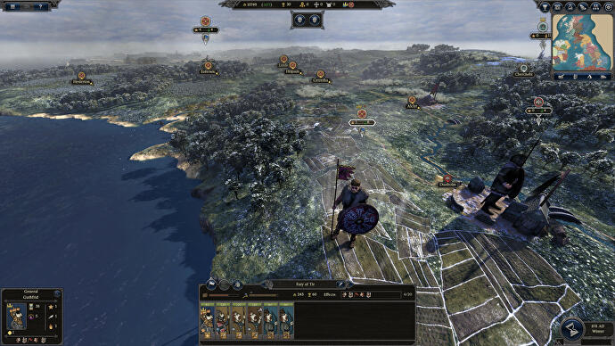 total_war_saga_thrones_of_britannia_review_2