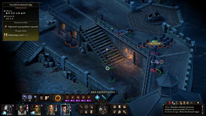 pillars_of_eternity_2_recenzja_03