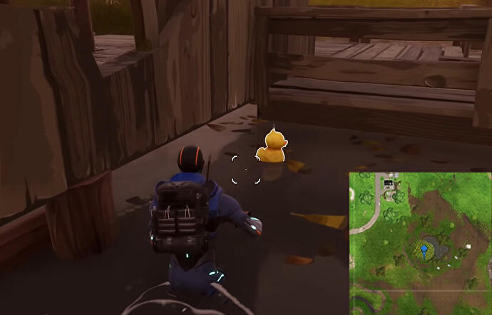 Fortnite_Gummiente_2_in_Moisty_Mire