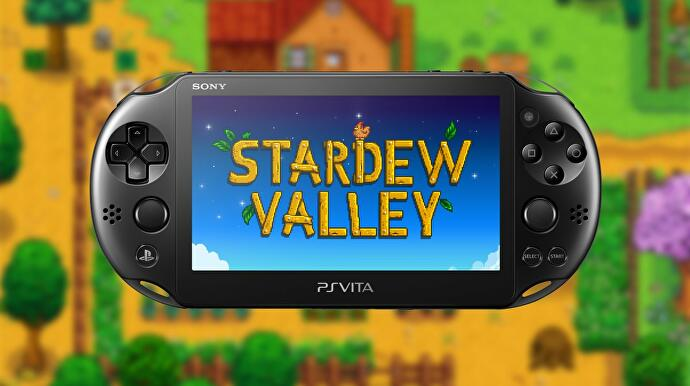 Vita_hardware_SDV_announcesocial_small