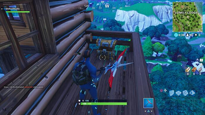 fortnite_lonely_lodge_chest