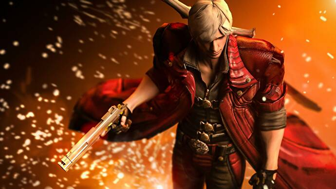 devil_may_cry_hd_wallpapers_13