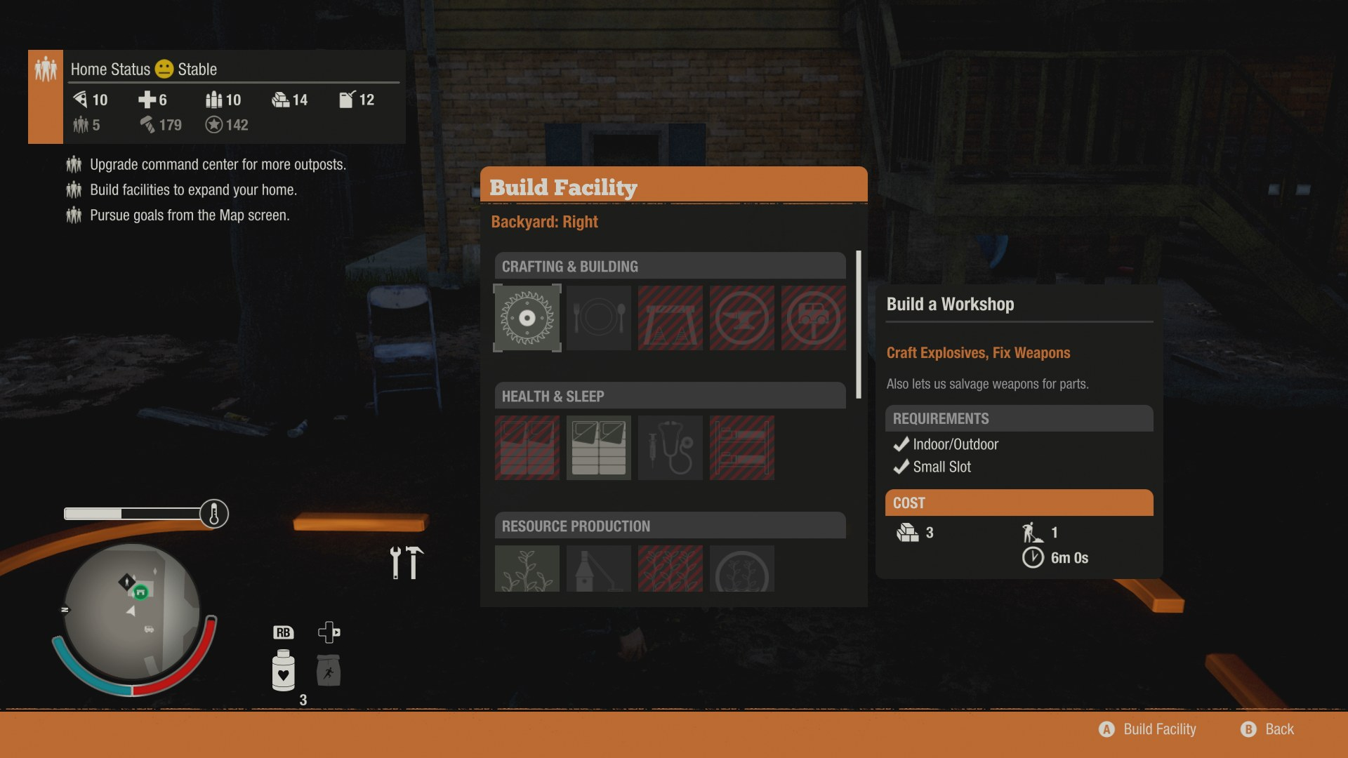state_of_decay_2_build_workshop