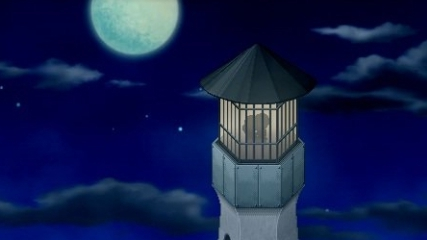 Lovely Lo Fi Tearjerker To The Moon Is Being Turned Into